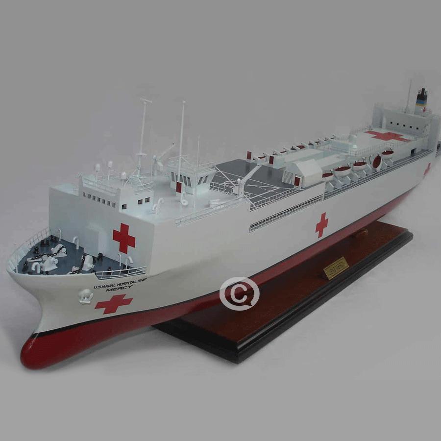 thuyền chiến giá rẻ ở đâu HCM