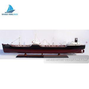 Thuyền thương mại HAWAII/NEVADA STANDARD
