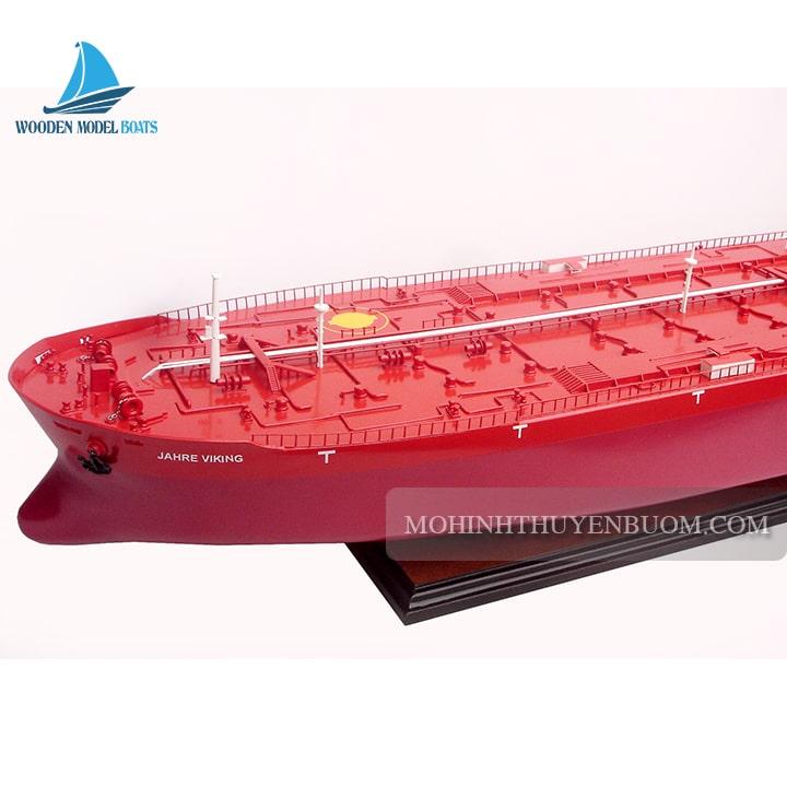 Thuyền thương mại JAHRE VIKING