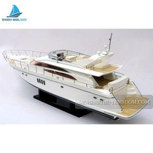 Du Thuyền VIKING 70